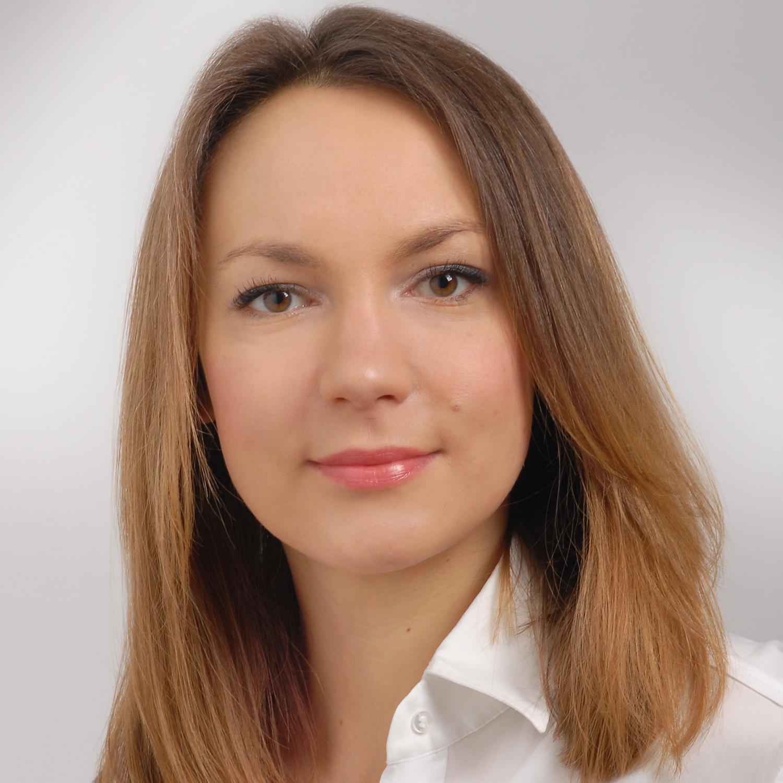 Dr. Katharina Galuschka