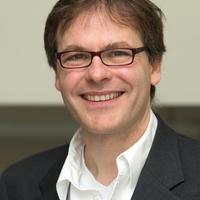 Prof. Dr. Jürgen Wilbert