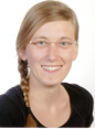 Linda Kuhr, Sonderpädagogin