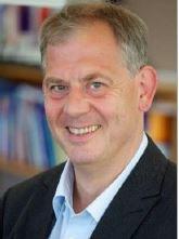 Prof. Dr. med. Gerd Schulte-Körne