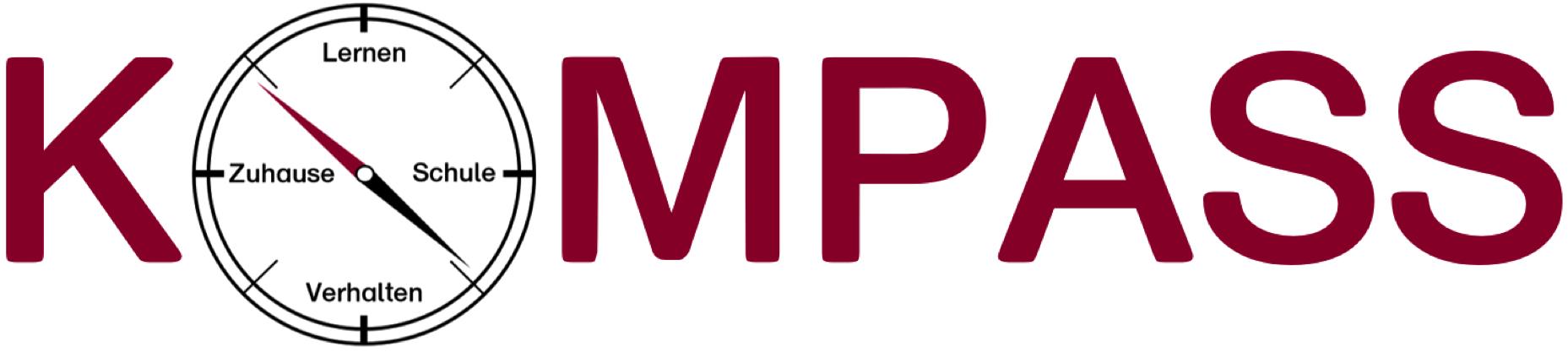 KOMPASS Projekt